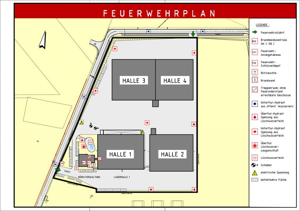 REIFEN-KRIEG_Feuerwehrplan_15-10-08
