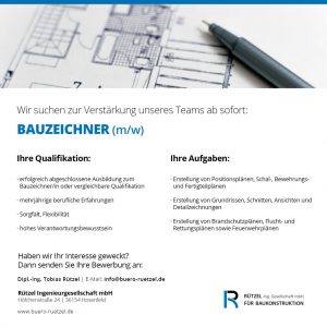 StellenAZ_Bauzeichner_138x138-1024x1024